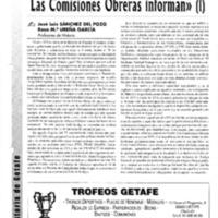 HuelgaGeneralEn Getafe.LasComisionesObrerasInforman(I).pdf